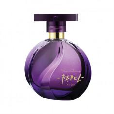 Parfum Femei - Far Away Rebel - 50 ml - Avon - NOU, Sigilat, Apa de parfum