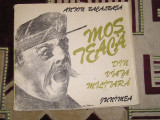myh 112 - MOS TEACA - ANTON BACALBASA