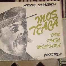RWX 03 - MOS TEACA - ANTON BACALBASA