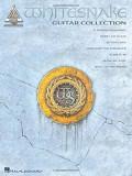 Whitesnake Guitar Collection, Paperback