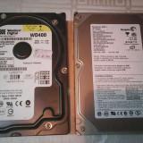 Hard-Diskuri second pt.PC-3.5 intre 40 Gb - 2 Tb diferite marci L51