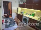 Apartament 3 camere Colentina, Etajul 4