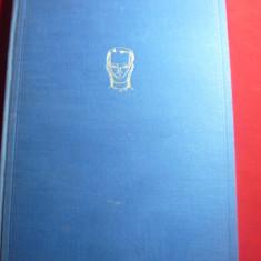 F.Laubenthal - Neurologie -Ed. H.Welther Sibiu 1943 ,trad. E.I.Bologa ,318 pag