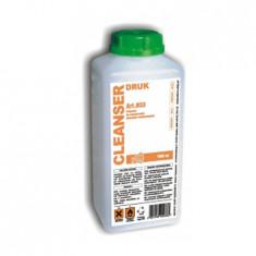 Solutie pentru curatat cablaj imprimat, 1L - 400582