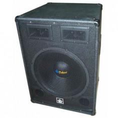 BOXA Q1536 300W