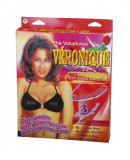 Veronique