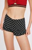 Etam - Pantaloni scurti de pijama Solene