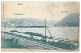 2618 - ADA-KALEH, Romania - old postcard - unused, Necirculata, Printata