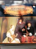 Vinil - Tchaikovski - Simfonia nr.6