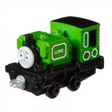 Locomotiva Luke trenulet din metal Thomas&Friends Adventures