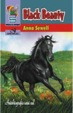 Black Beauty - Anna Sewell, Anna Sewell