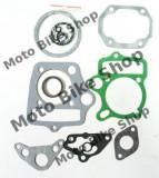 MBS Kit garnituri cilindru + chiuloasa ATV110 4T, Cod Produs: MBS404
