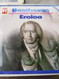 Vinil - Beethoven - Eroica
