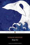 Moby Dick / Spanish Edition, Paperback