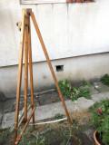 Sevalet