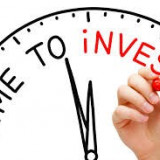 Business - Cautam investitori ambitiosi pentru un proiect activ -