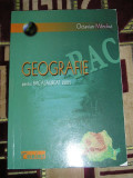 myh 32 - GEOGRAFIE - TESTE BACALAUREAT - 2005