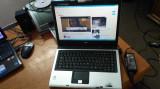 LAPTOP ACER ASPIRE 5600, Intel Pentium 4, 1 GB, 100 GB
