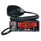 RADIO CB PRESIDENT BARRY ASC 12/24V AM/FM