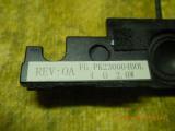 Difuzoare Toshiba Satellite 1950