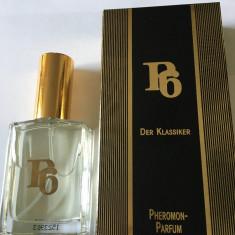 Parfum p6 25ml