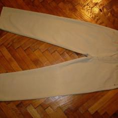Blugi Levis 501-Made in USA-Marimea W36xL32 (talie-88cm,lungime-106cm), 36, Lungi, Levi's