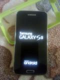 Samsung  Galaxy S5 2015, 16GB, Negru, Neblocat