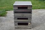 Minisistem Sansui model X 950