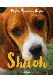 Shiloh - Phillis Reynolds Naylor