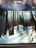 Vinil - Rachmaninov-simfonia nr.2