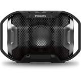 Boxa portabila SB300B/00 wireless, Bluetooth,Waterproof, Philips