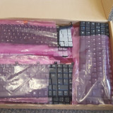 Tastatura HP Compaq DV9000 DV3000 DV6-3000 6360b 6360t mini 100e nc2400 2510p