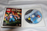 [PS3] Lego Harry Potter - Years 5-7 - joc original Playstation 3