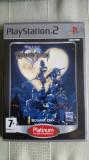 Vand jocuri colectie playstation 2 , PS2 ,KINGDOM HEARTS