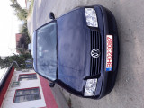 Vw Bora 1.9 tdi 101 cai, Motorina/Diesel, Berlina