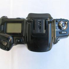 Body Minolta 700 SI