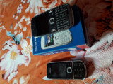 Nokia Asha 302, Gri, Vodafone