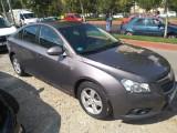 Chevrolet Cruze 2011 - 1.6 benzina+GPL, Berlina