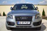 Audi q5, Motorina/Diesel, SUV
