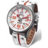 Ceas Vostok-Europe Expedition North Pole-1 2432/5955273