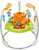 Fisher Price Jumperoo (Saritor)