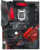 Placa de baza ASUS ROG STRIX Z370-H GAMING, DDR4, Intel Z370, LGA 1151 v2