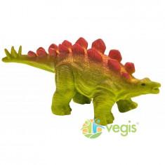Figurina Dinozaur: Wuerhosaurus