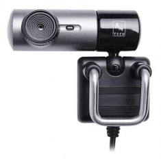 Camera web A4Tech PK-835G USB