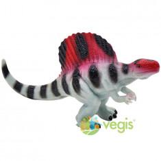 Figurina Dinozaur: Spinosaurus