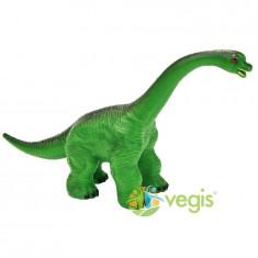Figurina Dinozaur: Brachiosaurus