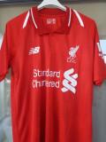 Tricou Liverpool 2018 Salah, L, M, S, XL, XS/S, Tricou fotbal