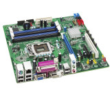 Kit Placa de baza Intel DQ67OW, Intel Core i5-2400 3.4GHz, 4 nuclee, Cooler..., Dell