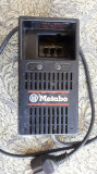 Incarcator Metabo USLG 230 .