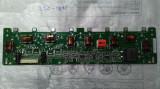 SSI320_4UH01 / VIT71886.00 / 6870c-0480a / 40-rt4611-drb2xg / Vit71884.00